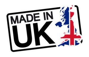 Made In UK Thumbnail