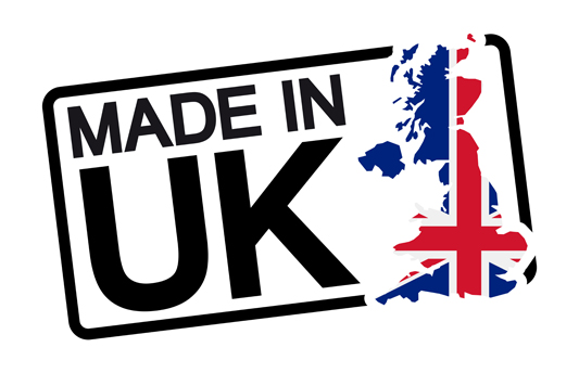 Made In UK Thumbnail