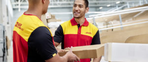 Rethinking Packaging: The future of packaging in the logistics industry